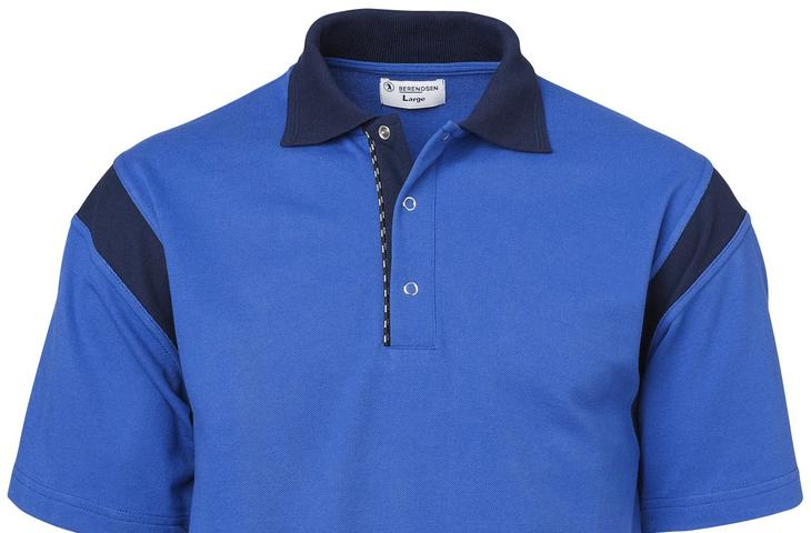 industrie-poloshirt-royal-marine