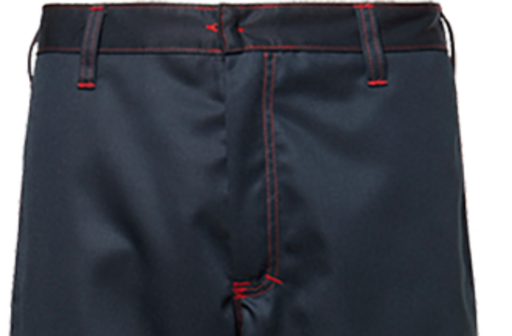 Bild der Endurance Light Bundhose, PSA Artikel