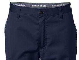industrie-bundhose-marine-royal