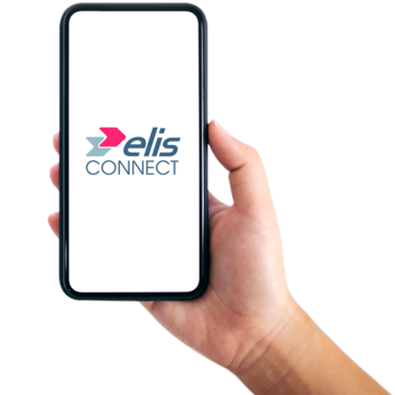 Elis-connect